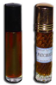 parfum-double-action-du-maitre-marabout-toula