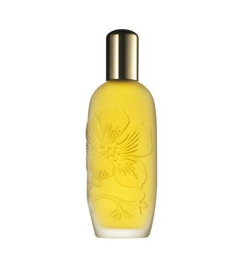 Parfum Laxmi2